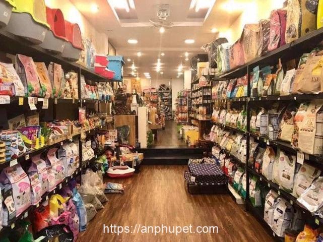 shop cho cung phu kien