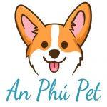 Logo Anphupet